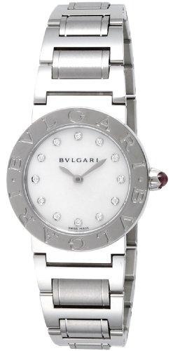 Bulgari BBL26WSS/12