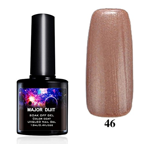 rosennie-major-dijit-new-gel-nail-polish-soak-uv-gel-polish-top-low-coat-gel-nail-lacquer-46