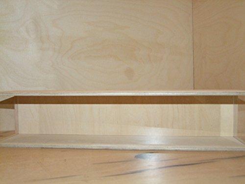 the-de-wood-de-man-s-76-vitrina-modelo-ferrocarril-vitrina-coleccionistas-vitrina-de-multiplex-abedu