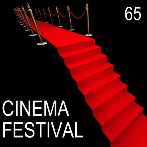 Cinema Festival (21 Soundtrack...