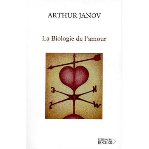 La Biologie de l'amour