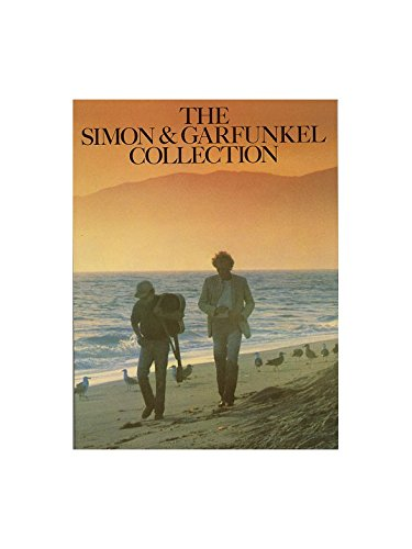 The Simon And Garfunkel Collection. Part...