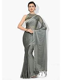 411a58ff61f Women s Sarees priced ₹500 - ₹750  Buy Women s Sarees priced ₹500 ...