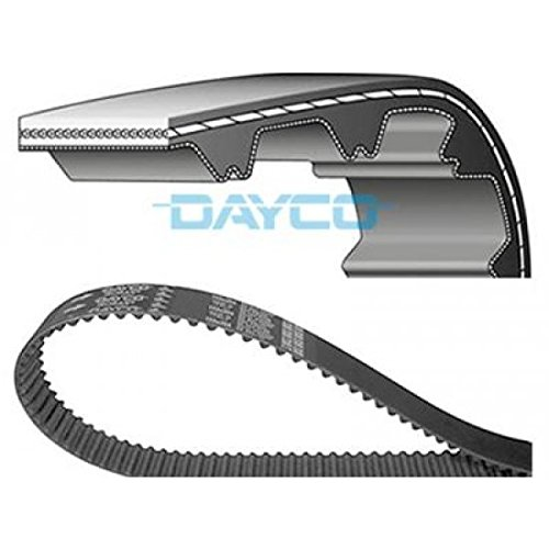 Courroie de distribution dayco ducati 748 - Dayco 100185
