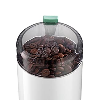 Bosch-MKM6000-Schlagmesser-Kaffeemhle