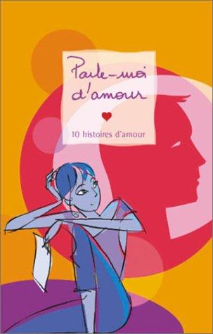 """<a href=""""/node/10213"""">Parle-moi d'amour</a>"""