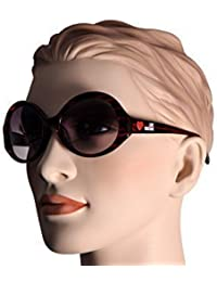 Paraguas diseño de Gafas de sol Gafas de sol Gafas Occhiali ML50903 - TH