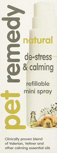 pet-remedy-spray-15-ml