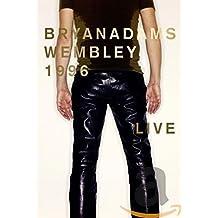 Bryan Adams - Wembley 1996 Live