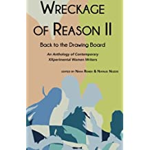 Wreckage of Reason II: Back To The Drawing Board