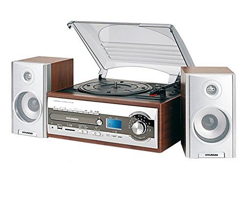 hyundai-multimedia-nostalgie-kompaktanlage-stereoanlage-hifi-musikanlage-radio-cd-mp3-usb-sd-card-fe