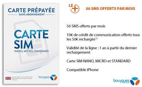pa83r-carte-sim-bouygues-telecom-prepaye-sans-engagement