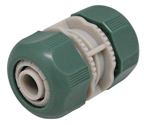 AQUA CONTROL réparateur de Tuyau DE 15 mm, 1 x 1 x 1 cm, C2570