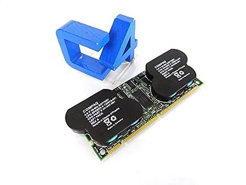 256-MB Battery-back module de mémoire cache (254786-b21) 262012–001pour Compaq ProLiant ML570G2ML530G2ML570