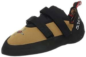 Five Ten, Climbing Shoes Golden Tan, Men's, beige nero, 38,0