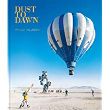 Philip Volkers: Dust to Dawn