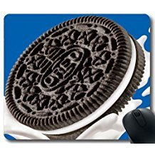 oreo-d1x7m-gaming-mouse-pad-tappetino-per-il-mouse-personalizzato-mousepad