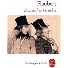 Bouvard et Pécuchet (Ldp Classiques)