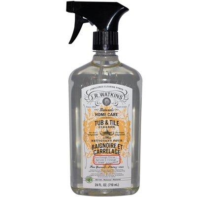 jr-watkins-baignoire-et-carreaux-citrus-24-fl-oz