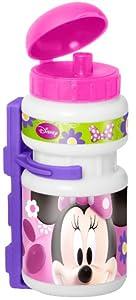 Baby Walz - Botellas de Agua Disney