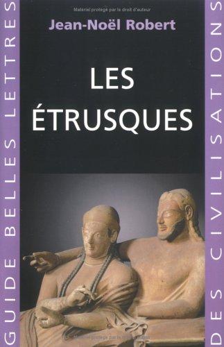 """<a href=""""/node/88456"""">Les Etrusques</a>"""