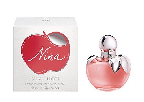 ".""Nina"
