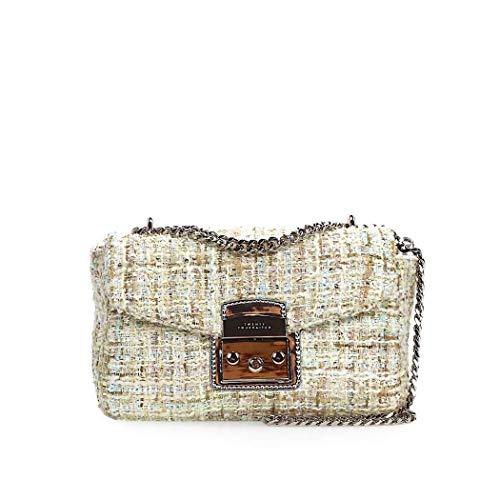 Zoom IMG-2 twenty fourhaitch accessori da donna