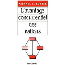 L'avantage concurrentiel des nations