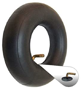 Mobility Scooter Inner Tube 400-5 - Pack of 1, 2 or 4 mobility scooter innertubes - 400-5 (330 x 100)