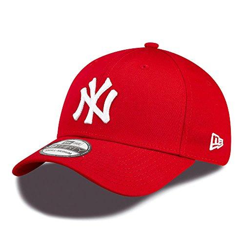 ... Imagen de new era 39thirty new york yankees los angeles dodgers en el  bundle con ud e2dabdc03f7