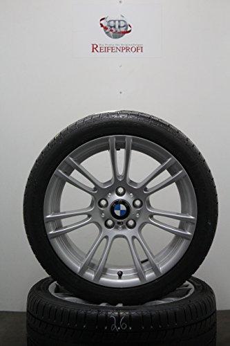 'Originale BMW M M33E90E92E93invernale Ruote 2283905Styl. M270181079–D