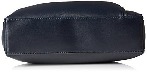 Picard Full borsa 33 cm Blu (Ozean)