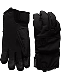 Helly Hansen Unisex Rogue HT Gloves