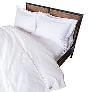 Bettwäsche 220240 Weiß Deine Wohnideende