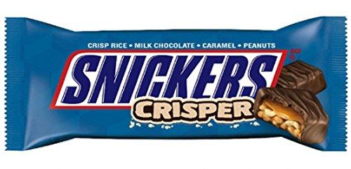 snickers-crispier-18er-packung