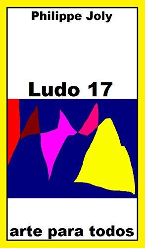 LUDO 17: ARTE PARA TODOS