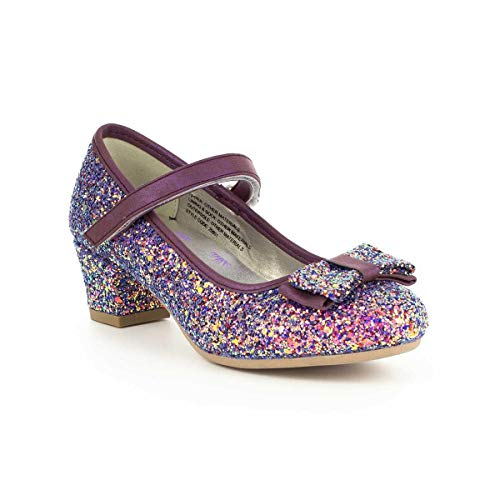 Price The Party es Shoe In Best Savemoney Amazon OqxzHR