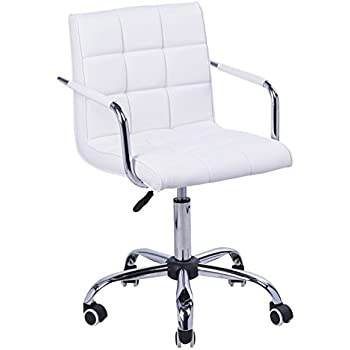 "IKEA Drehstuhl ""SKRUVSTA"" Schreibtisch-Sessel / Lounge"