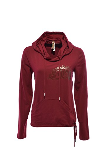 john-galliano-sweat-a-capuche-femme-lie-de-vin-42