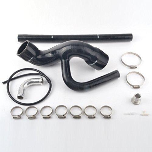 silikon-schubumluftschlauch-kit-audi-s3-tt-18t-k03-schwarz-