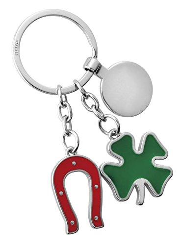 Los amuletos de la buena suerte más originales y efectivos