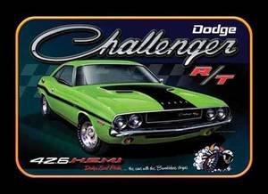 dodge-challenger-acero-para-la-pared-41