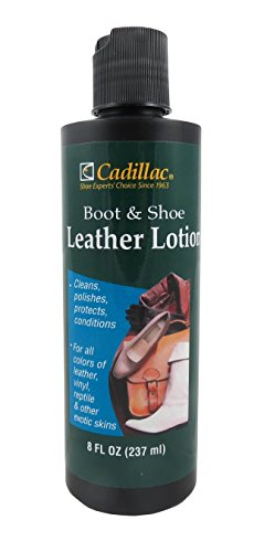 cadillac-boot-shoe-care-8-fl-oz-pack-of-1-pack-of-1
