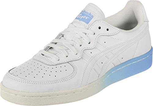 Onitsuka Tiger GSM W Chaussures