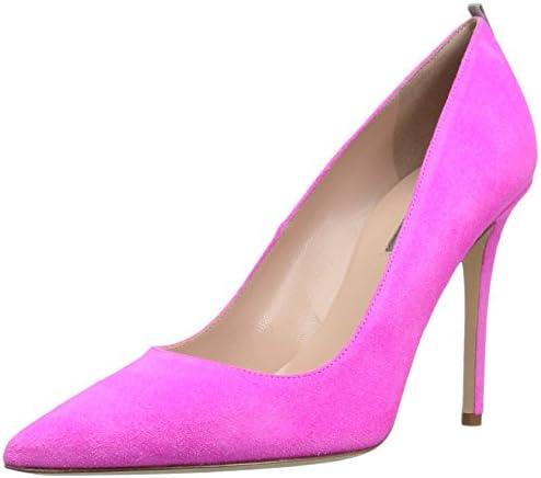 SJP by Sarah Jessica Parker Fawn, Zapatos de Tacón para Mujer