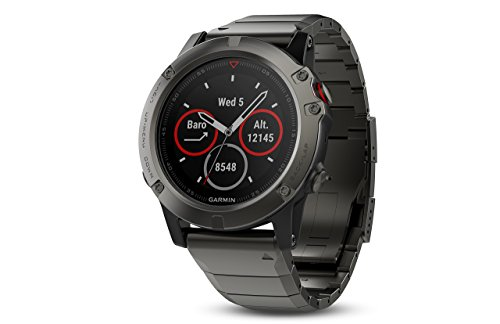 Garmin Smartwatch 010-01733-03