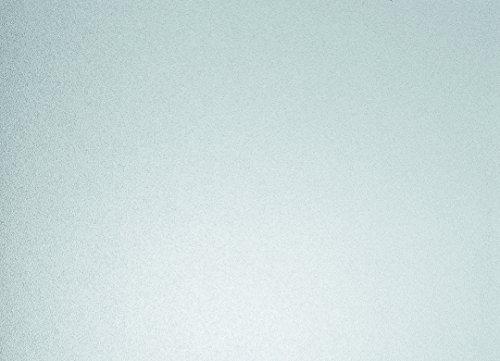 d-c-fix Klebefolie, Vinyl, transparent 200 x 67.5 cm