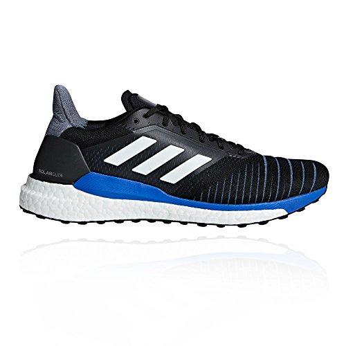 Adidas Terrex Solar Glide M Zapatillas Black