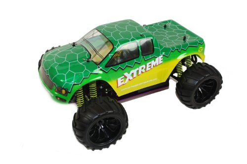 Scream-110-Electric-Monster-Truck-Licensed-Extreme-24-GHZ