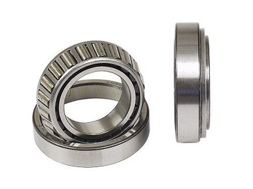 skf-br35-tapered-roller-bearings-by-skf